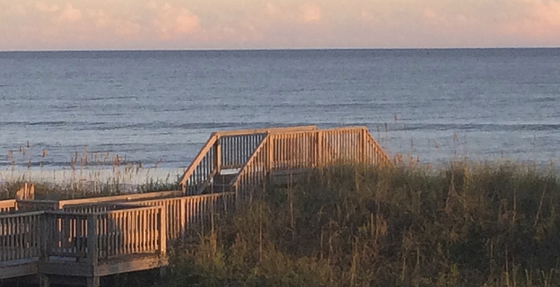beachramp_crop