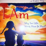 "Cover of the book ""I Am"" by Wayne Dyer"